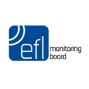 EFL Malta