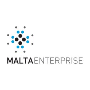 Malta Enterprise