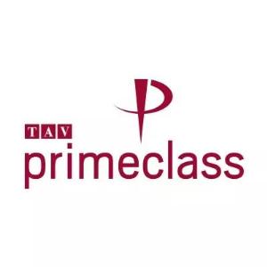 Primeclass