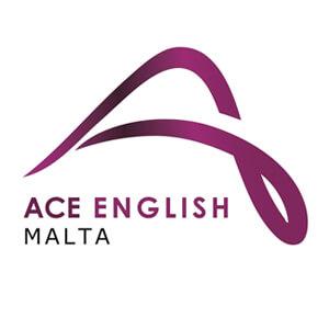 ACE English Malta