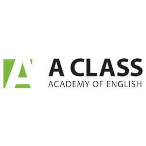 A Class English School