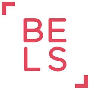 BELS Language School