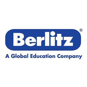 Berlitz Language Centre