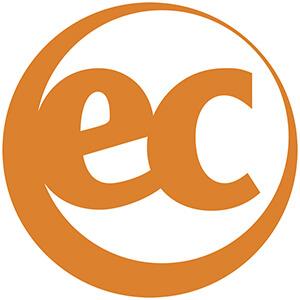 EC English Malta