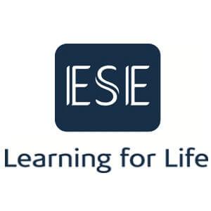 ESE Language School
