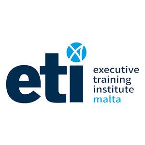 ETI Malta