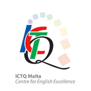 ICTQ Malta