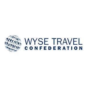 WYSE Travel